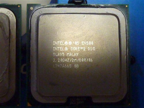 201001023_P1050504_R.jpg