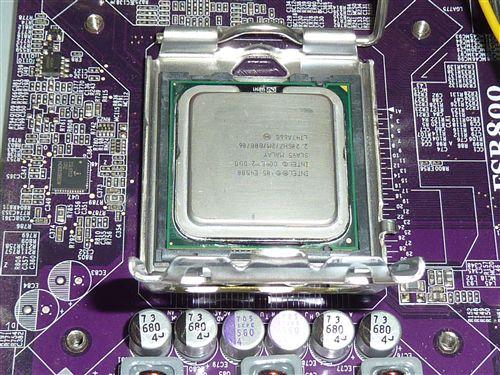 201001023_P1050510_R.jpg