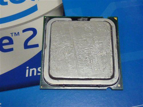 201001023_P1050514_R.jpg