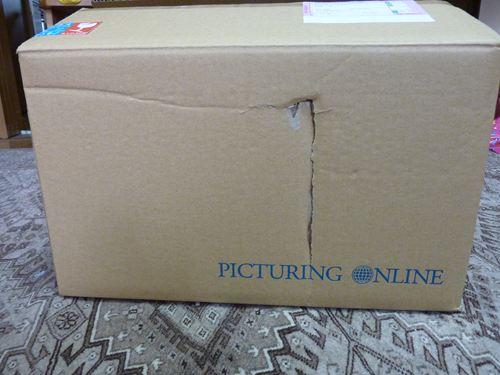 201001117_P1050876_R.jpg