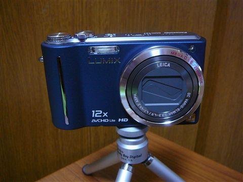 20100207_P1140677_R.jpg