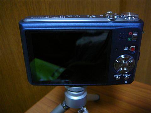 20100207_P1140678_R.jpg