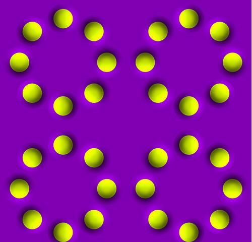 201002110123.jpg