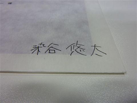 20100213_P1000086_R.jpg