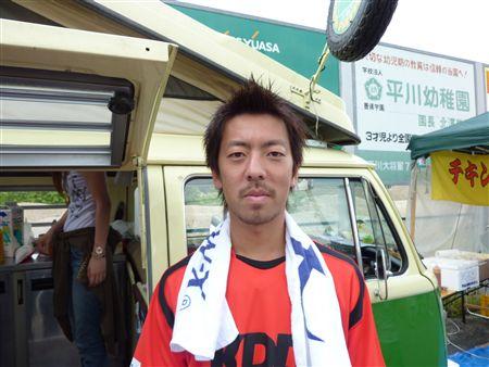 20100619_P1020884_R.jpg