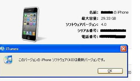 2010062203_R.jpg