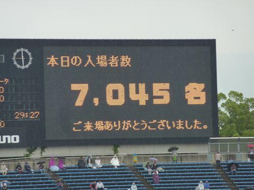 20110612_P1080153_R.jpg
