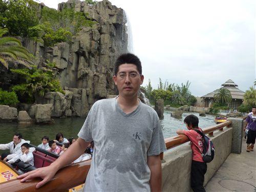 20110614_P1080187_R_R.jpg