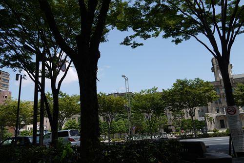 20110629_P1040059_R.jpg