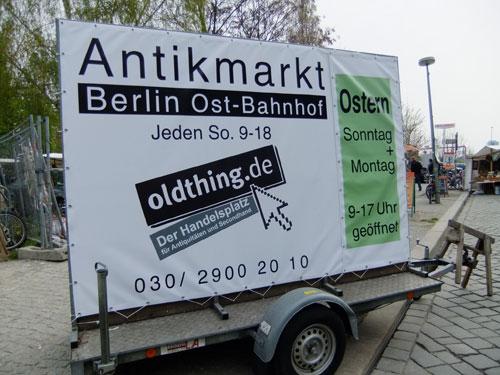 ベルリン01