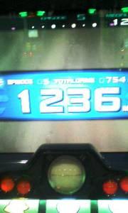20091003-8.jpg