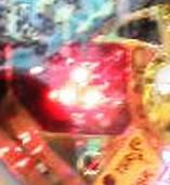 20091010-2-.jpg