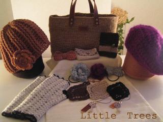 littletrees1