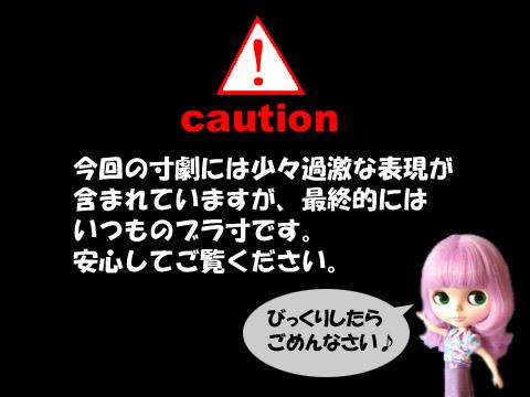 201005171.jpg