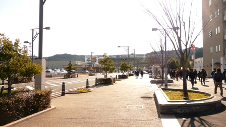 名波(1)