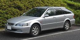 Accord-wagon.jpg