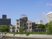 800px-Hiroshima_Peace_Memorial_2008_02.jpg