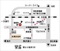 n_map4.jpg