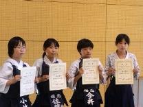 2011嬬恋スポ少