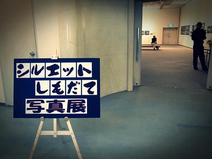 RIMG0019_20111206205817.jpg