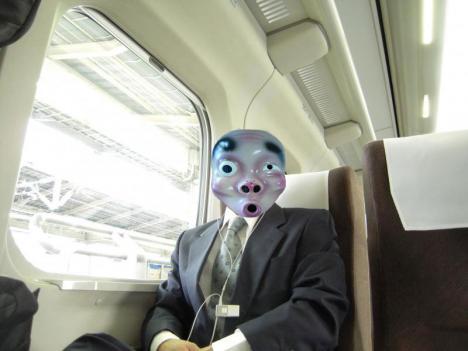 k-nozomi2.jpg