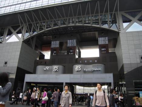 k-nozomi5.jpg