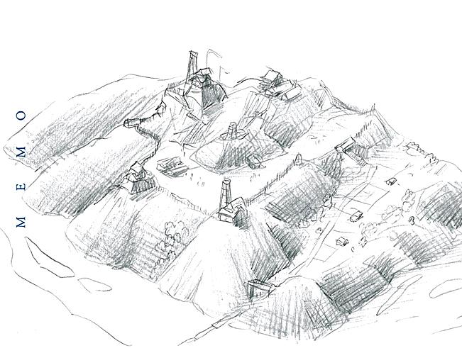 戦国時代の城のイラスト01.jpg