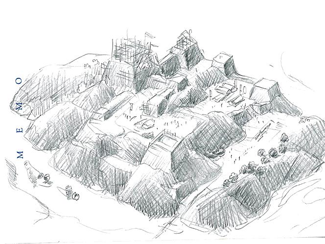 戦国時代の築城のイラスト02.jpg