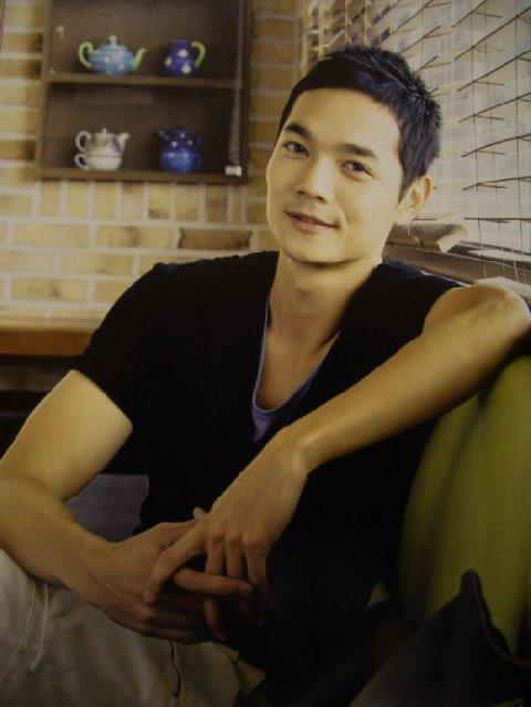 Actors Style韓国18-2