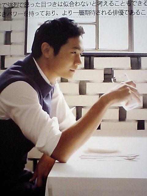 韓Style9月号1