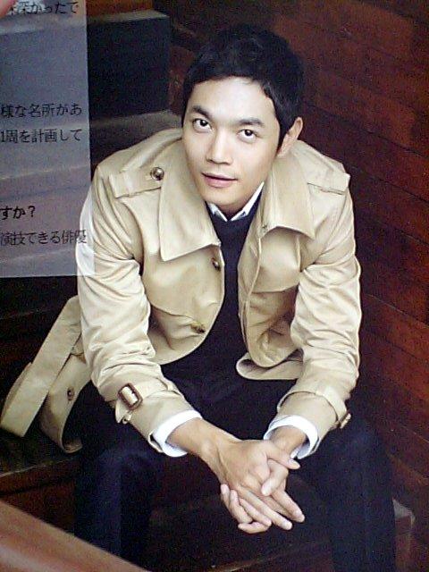 韓Style9月号3
