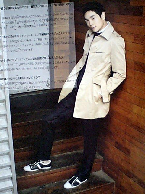 韓Style9月号4