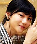 Cha20YeRyun1.jpg