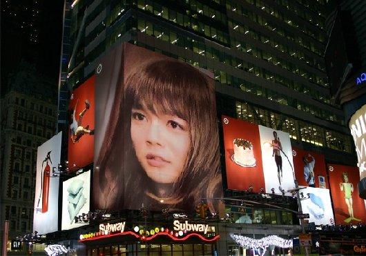 PhotoFunia-267d9f5.jpg