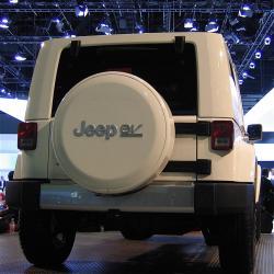 JeepWranglerEV.jpg