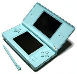 Nintendo_DS_Lite_Ice_Blue.jpg