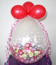 balloon_arakaruto.jpg