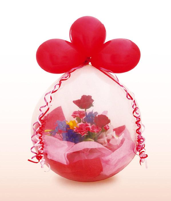 balloon_red.jpg