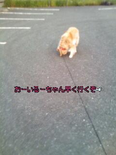 Image019~05