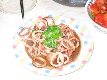cook6.jpg