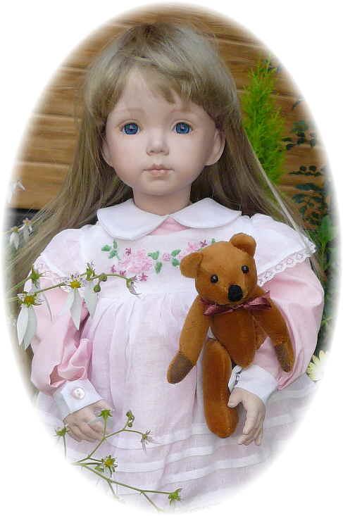 Alice151.jpg