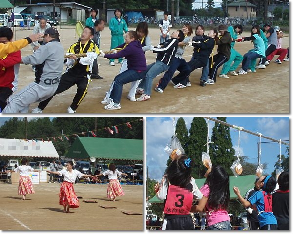 2009・10・11・運動会3