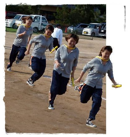 2009・10・11・運動会5