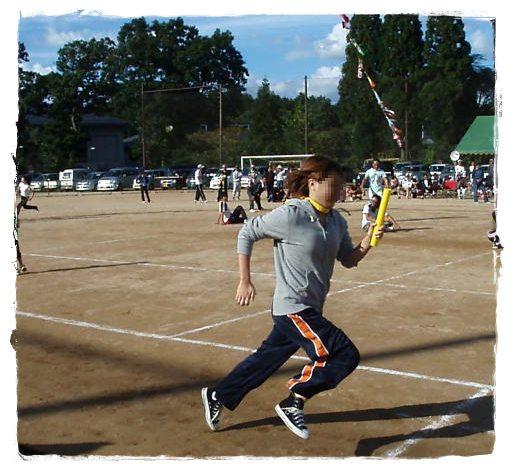 2009・10・11・運動会6