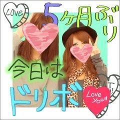am_photo~a03