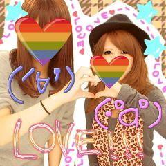 am_photo~a00~000