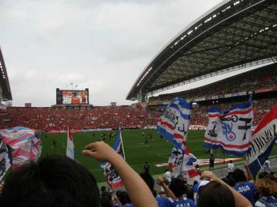 P9272004.jpg