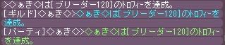 11_20111215032424.jpg