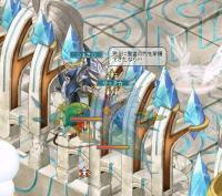 44_20111221134043.jpg
