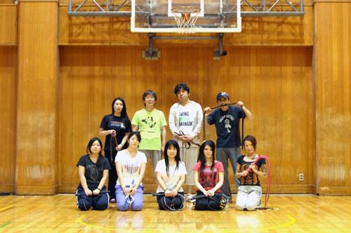 6.11関西2
